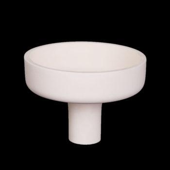 99-alumina-funnel (4)