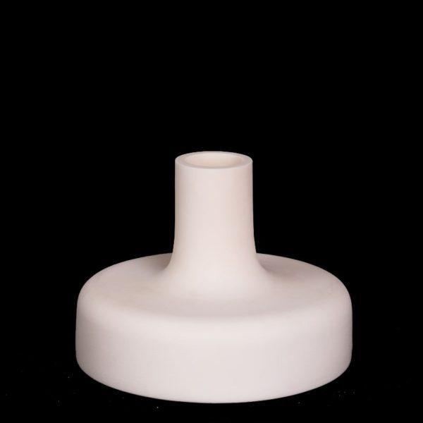 99-alumina-funnel (5)