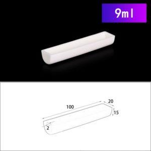 9ml-alumina-semi-circle-crucible (2)