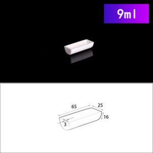 9ml-alumina-semi-circle-crucible