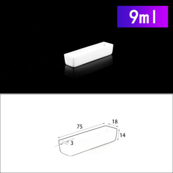 9ml-rectangular-crucible-without-cover