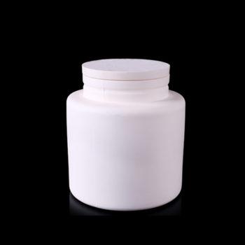 alumina-ball-mill-grinding-jar (2)