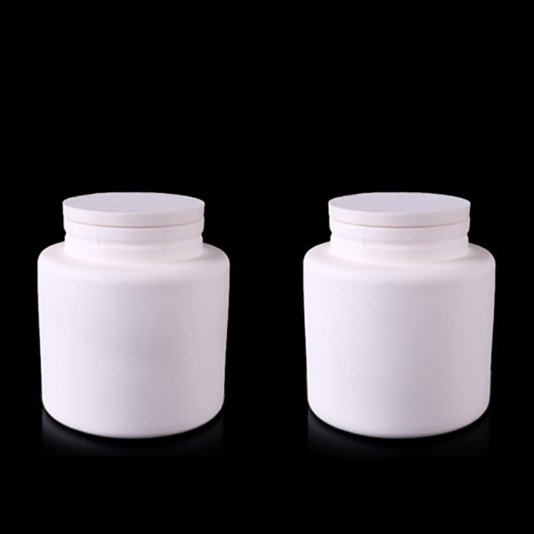 alumina-ball-mill-grinding-jar (5)