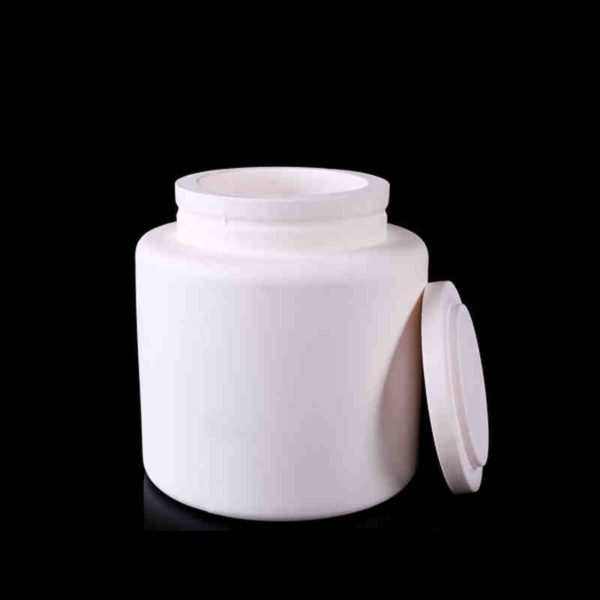 alumina-ball-mill-grinding-jar