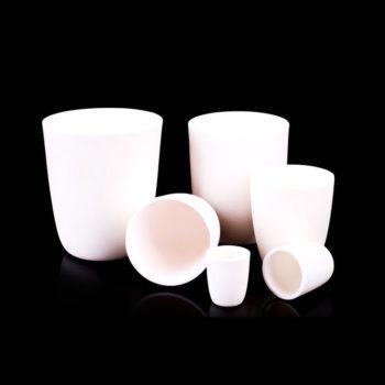 alumina-crucible-no-cover-conial