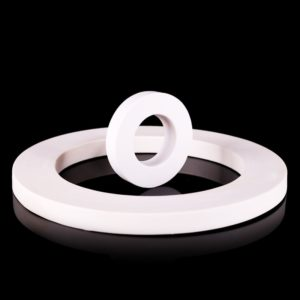 alumina-flange (2)