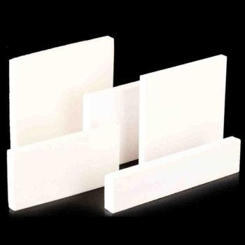 alumina-plate
