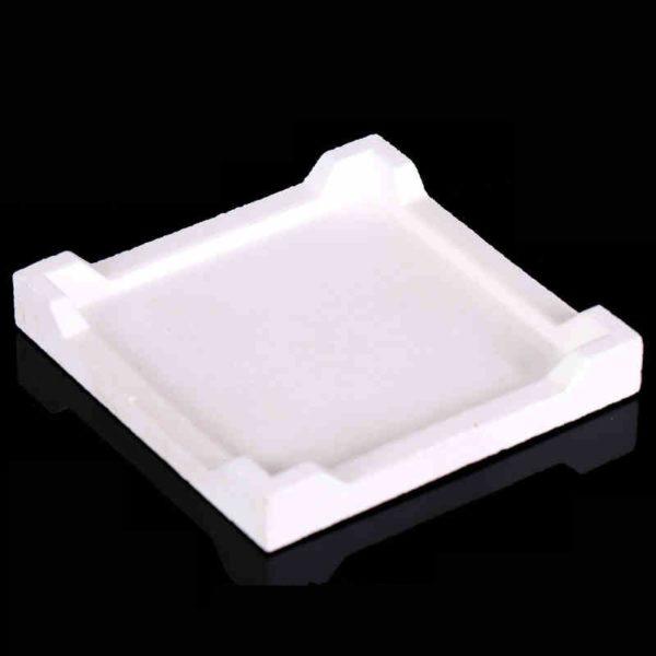 alumina-setter-plate