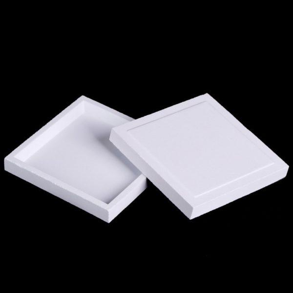 alumina-setter-plate-95-pure (3)