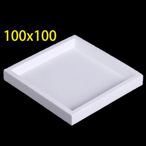 alumina-setter-plate-95-pure (4)