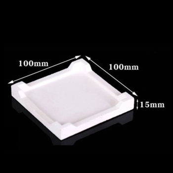 alumina-setter-plate-size