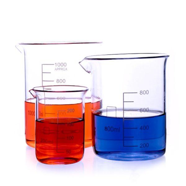 clear-quartz-beaker (2)
