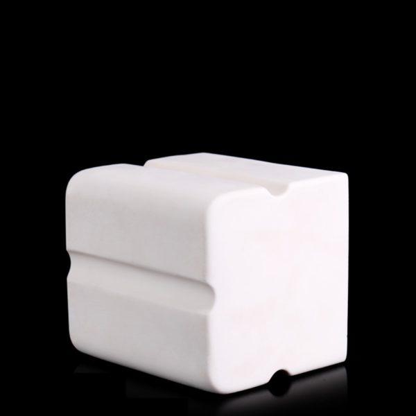 customized-alumina-crucible (2)