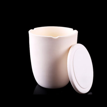 customized-alumina-crucible-with-cover-and-aperture (2)