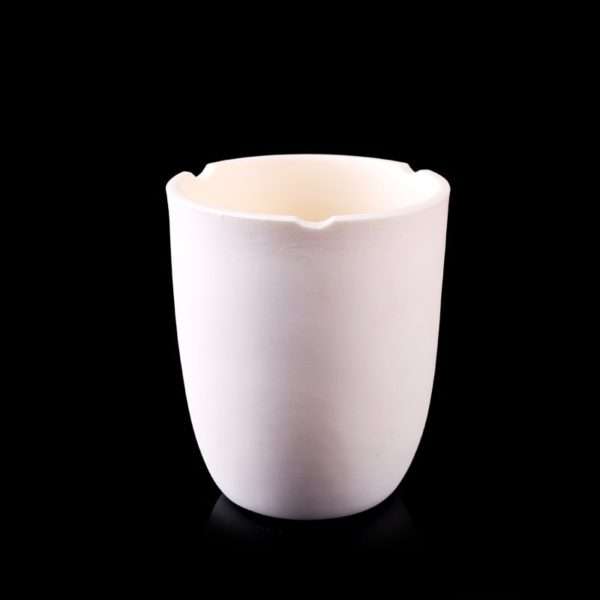 customized-alumina-crucible-with-cover-and-aperture (3)