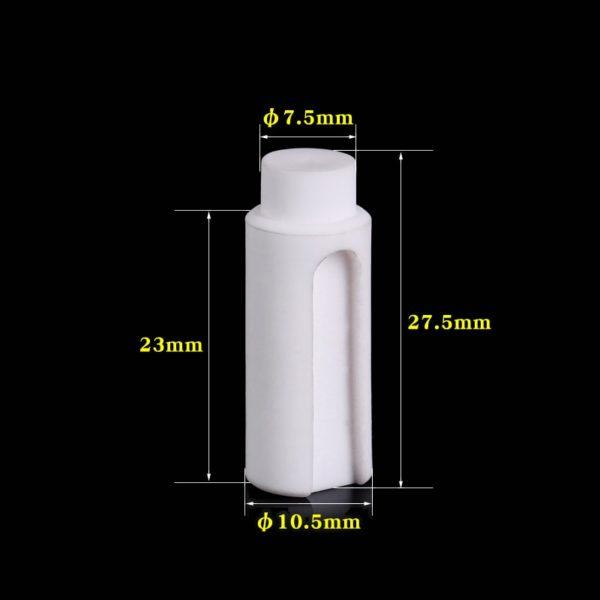 customized-alumina-part-size