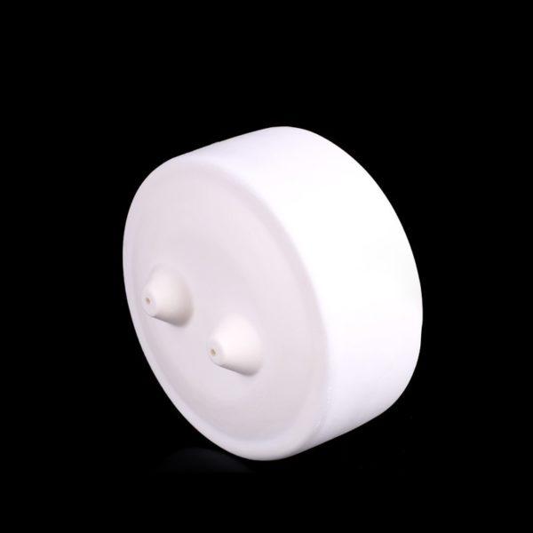 customized-alumina-parts (2)