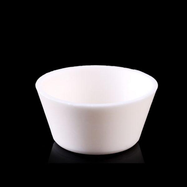 customized-size-alumina-crucible (2)