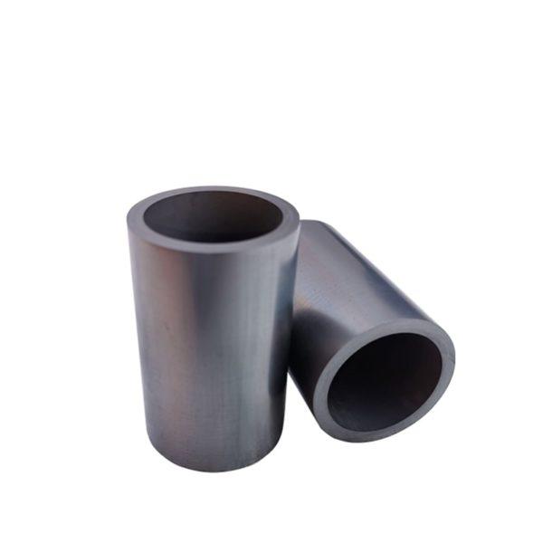 cylindrical-graphite-crucible