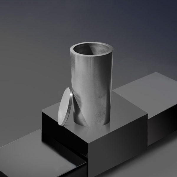 cylindrical-graphite-crucible (2)