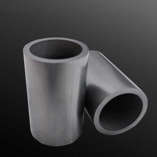 cylindrical-graphite-crucible (3)