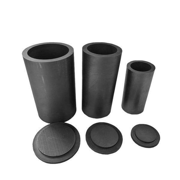 cylindrical-graphite-crucible (4)