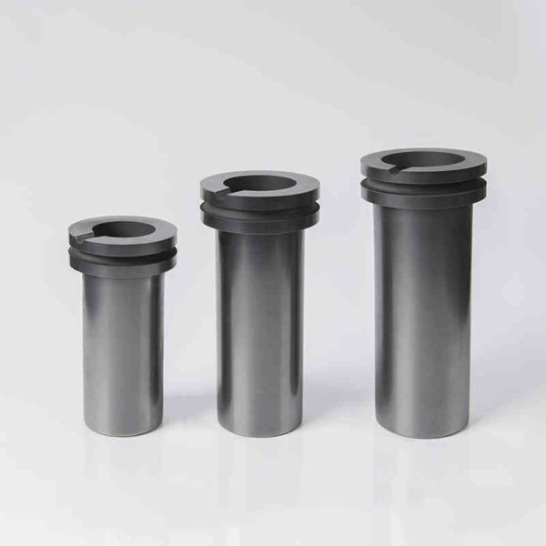 double-flange-graphite-crucibles (2)