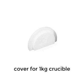 melting-crucible-cover-1kg
