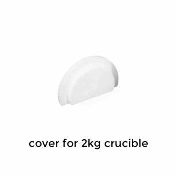 melting-crucible-cover-2kg