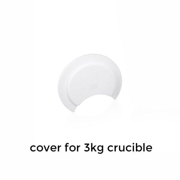 melting-crucible-cover-3kg