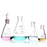 quartz-erlenmeyer-flask