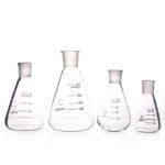 quartz-erlenmeyer-flask (3)
