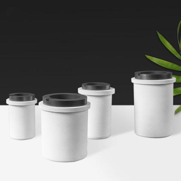quartz-white-jacket-for-graphite-crucible (3)