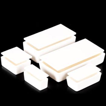 rectangular-alumina-crucibles-with-cover