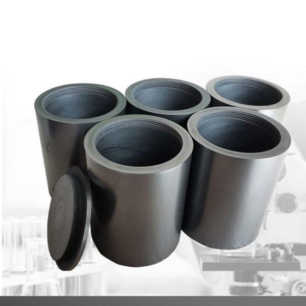 screw-cover-graphite-crucible-melting-metal (2)