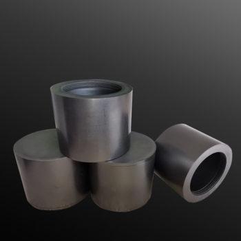 screw-cover-graphite-crucible-melting-metal (3)