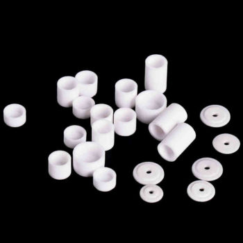 thermal-analysis-alumina-crucibles