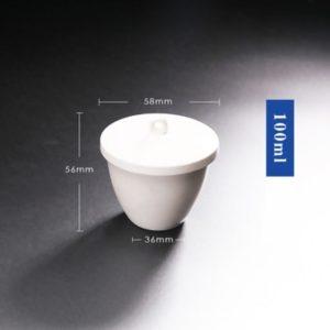 100ml-ceramic-crucible