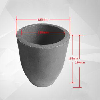 135x170mm-clay-graphite-crucible