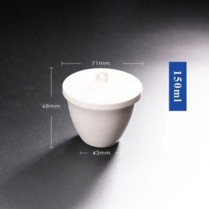 150ml-ceramic-crucible