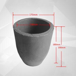 170x190mm-clay-graphite-crucible