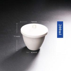 200ml-ceramic-crucible
