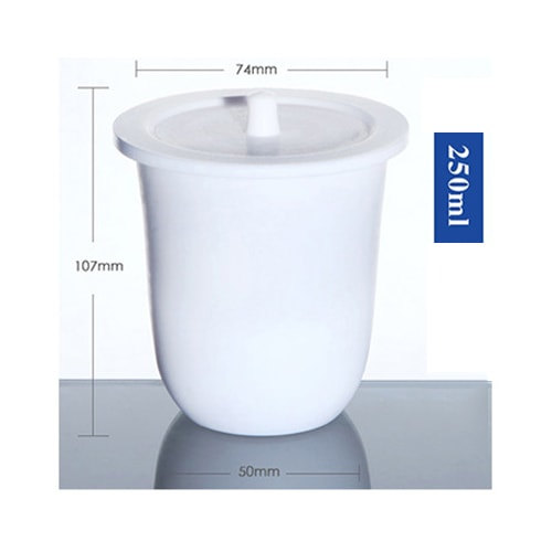 250ml-ptfe-teflon-crucibles