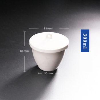 300ml-ceramic-crucible