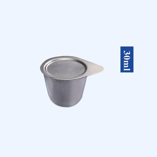 30ml-nickel-crucible