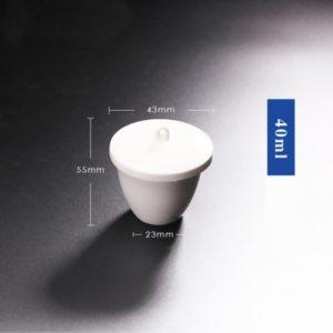 40ml-ceramic-crucible