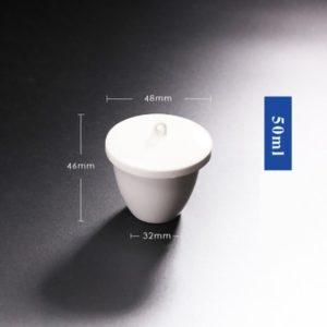 50ml-ceramic-crucible