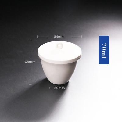 70ml-ceramic-crucible