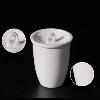 ceramic-volatile-crucible (2)