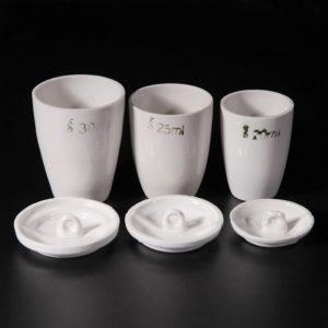 ceramic-volatile-crucible (3)